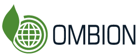 Ombion.es